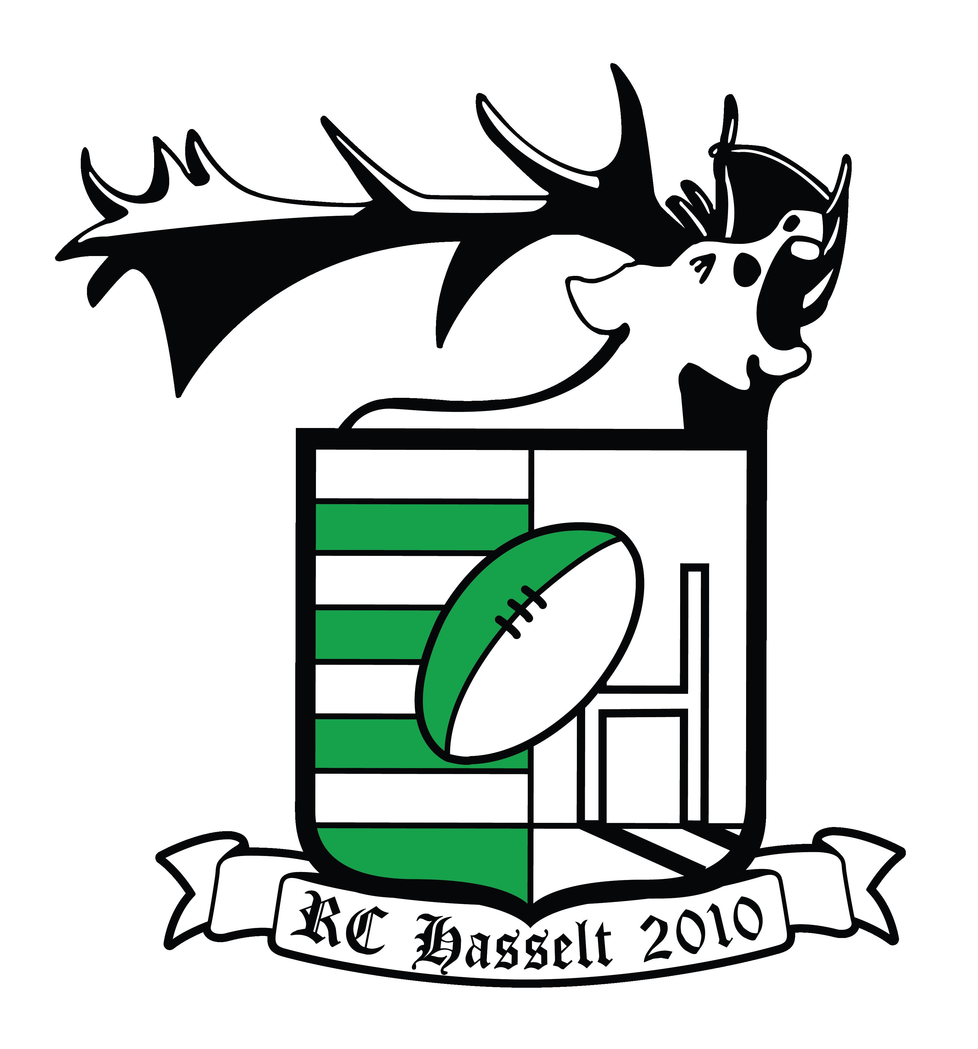Rugbyclub Hasselt