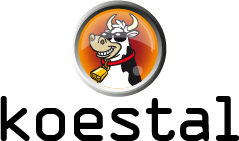Café Koestal