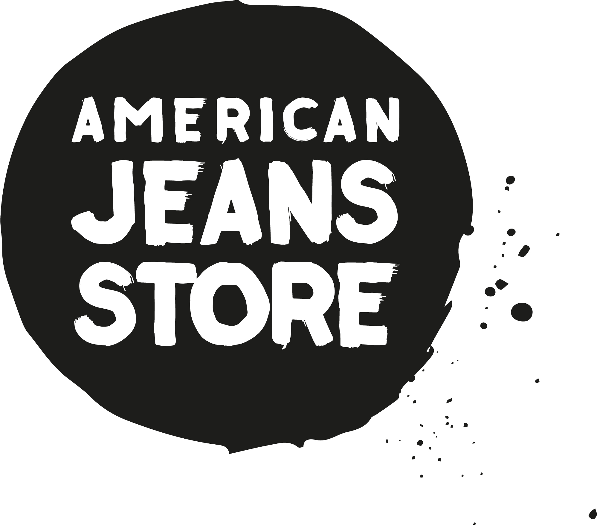 American Jeansstore