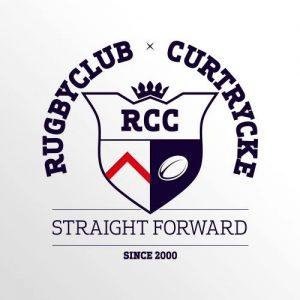 Rugbyclub Curtrycke